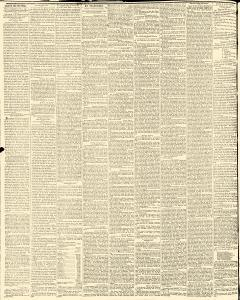 Weekly Gazette and Free Press, February 06, 1863, Page 4