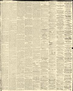 Weekly Gazette and Free Press, February 06, 1863, Page 6