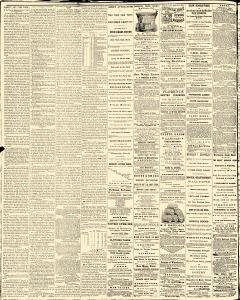 Weekly Gazette and Free Press, February 06, 1863, Page 7