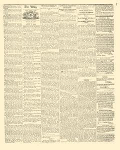 Whig Of 76, July 07, 1863, Page 2