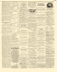 Whig Of 76, July 07, 1863, Page 3