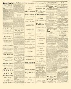 Whig Of 76, July 07, 1863, Page 4