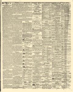 Tribune and Telegraph, January 03, 1856, Page 3