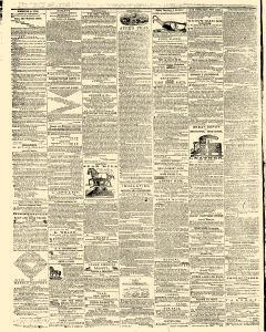 Tribune and Telegraph, January 03, 1856, Page 4