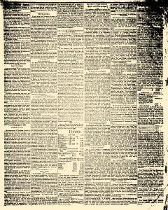La Crosse Weekly Appeal, March 13, 1861, Page 4