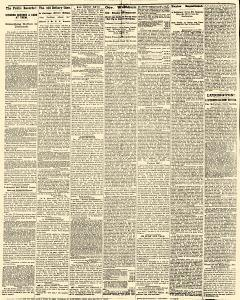 Campaign State Journal, November 02, 1875, Page 2