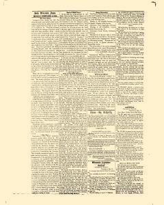 Daily Argus, February 02, 1852, Page 2