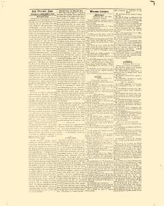 Daily Argus, February 05, 1852, Page 2