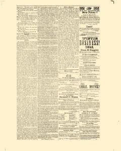 Daily Argus, February 05, 1852, Page 3