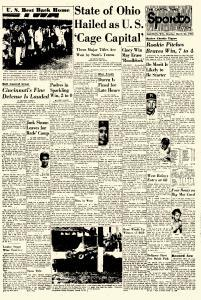 Madison Capital Times, March 27, 1961, Page 15