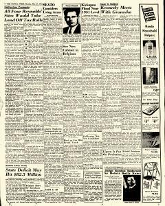Madison Capital Times, March 27, 1961, Page 4