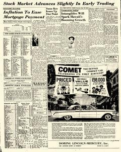 Madison Capital Times, March 27, 1961, Page 18