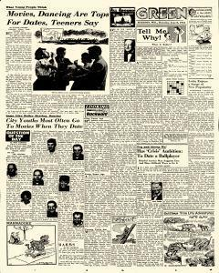 Madison Capital Times, June 08, 1961, Page 29