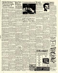 Madison Capital Times, June 08, 1961, Page 4