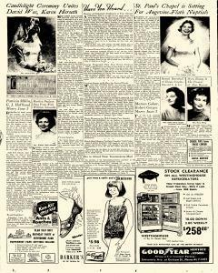 Madison Capital Times, June 08, 1961, Page 14