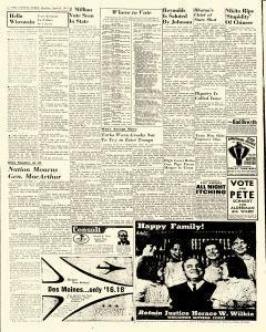 Madison Capital Times, April 06, 1964, Page 4