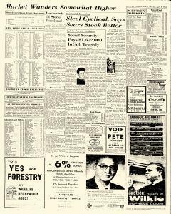 Madison Capital Times, April 06, 1964, Page 28