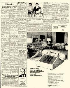 Madison Capital Times, December 05, 1972, Page 58