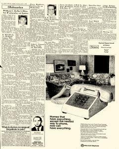 Madison Capital Times, December 05, 1972, Page 62