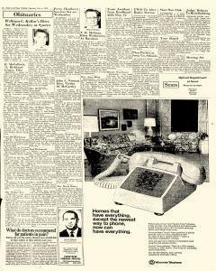 Madison Capital Times, December 05, 1972, Page 61