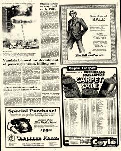 Madison Capital Times, July 08, 1982, Page 4