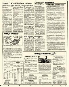 Madison Capital Times, July 08, 1982, Page 26