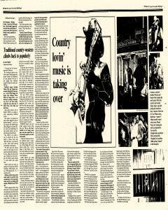 Madison Capital Times, July 08, 1982, Page 48