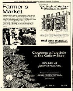 Madison Capital Times, July 08, 1982, Page 74