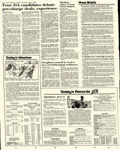 Madison Capital Times, July 08, 1982, Page 78