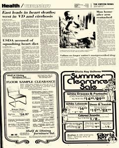 Madison Capital Times, July 08, 1982, Page 5