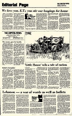 Madison Capital Times, July 24, 1982, Page 34