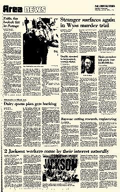 Madison Capital Times, July 24, 1982, Page 31