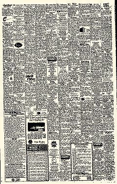 Madison Capital Times, October 23, 1982, Page 30