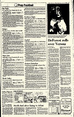 Madison Capital Times, October 23, 1982, Page 17