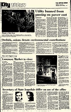 Madison Capital Times, October 23, 1982, Page 19