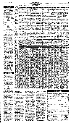 Madison Capital Times, August 09, 2005, Page 17