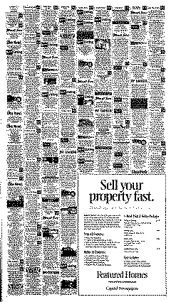 Madison Capital Times, August 09, 2005, Page 25