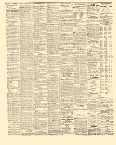 Madison Daily Argus and Democrat, February 02, 1857, Page 2