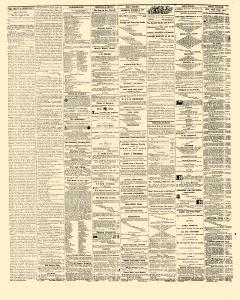 Madison Daily Argus And Democrat, February 02, 1857, Page 3