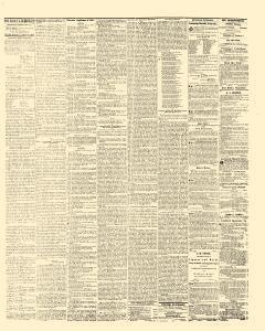 Madison Daily Argus and Democrat, February 05, 1857, Page 2
