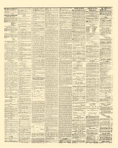Madison Daily Argus and Democrat, February 09, 1857, Page 2