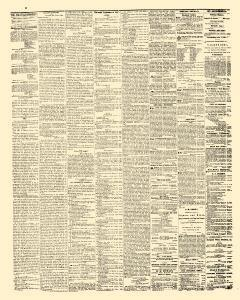 Madison Daily Argus and Democrat, February 12, 1857, Page 2