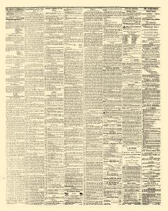 Madison Daily Argus and Democrat, February 13, 1857, Page 2