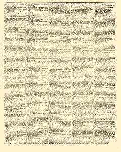Madison Daily Democrat, January 20, 1852, Page 4