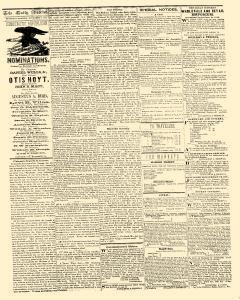 Madison Daily Patriot, November 04, 1854, Page 2