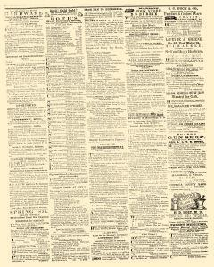 Madison Daily Patriot, November 04, 1854, Page 4
