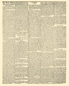 Madison Daily Patriot, November 14, 1854, Page 2
