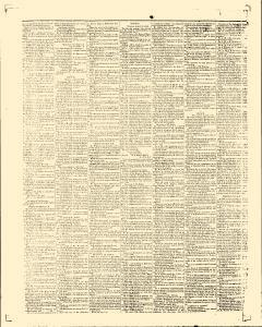 Madison Express, August 15, 1840, Page 2