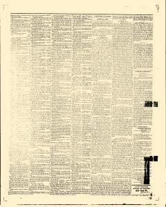 Madison Express, August 15, 1840, Page 3