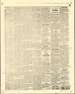 Madison Express, August 15, 1840, Page 5